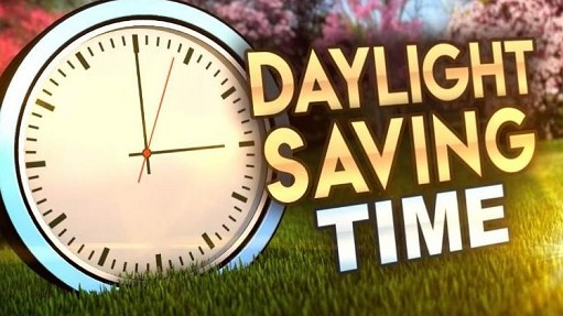The next meeting of Winchester Grange will be held on Tuesday, November 12, starting at 7:00 PM.  The program is titled Daylight Savings.  Won't you join us?