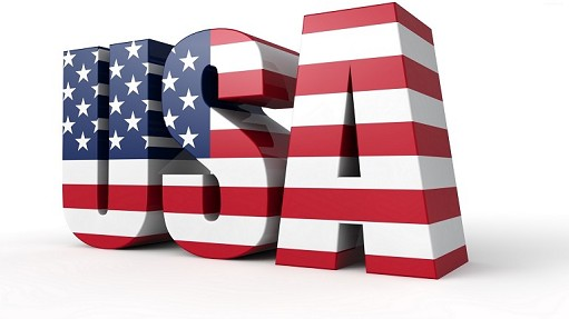 The next meeting of Winchester Grange will be held on Tuesday, Feb. 26th at 7:00 PM.  The program is titled USA.  Won't you join us?